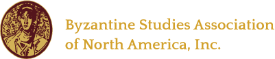 Byzantine Studies Association of North America, Inc. (BSANA)